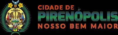 Prefeitura Pirenópolis